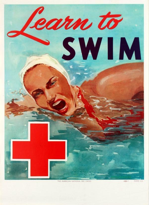 Learn_to_Swim_Holmgren_[_]