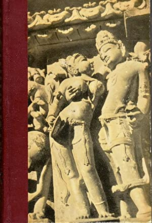 Ratirahasya.: Dr. Siegfried Lienhard, Übertragung aus dem Sanskrit