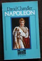 Napoleon.: David Chandler: