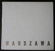 Znalezione obrazy dla zapytania Edmund Kupiecki Warszawa  1964