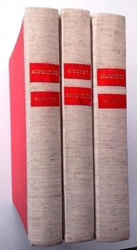 Essai sur l'acupuncture chinoise pratique. Préface de: Niboyet, J.E.H.
