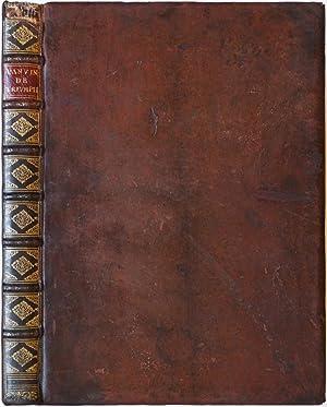 Onuphrii Panvinii Veronensis De Ludis Circensibus, Libri: Panvinio, Onofrio