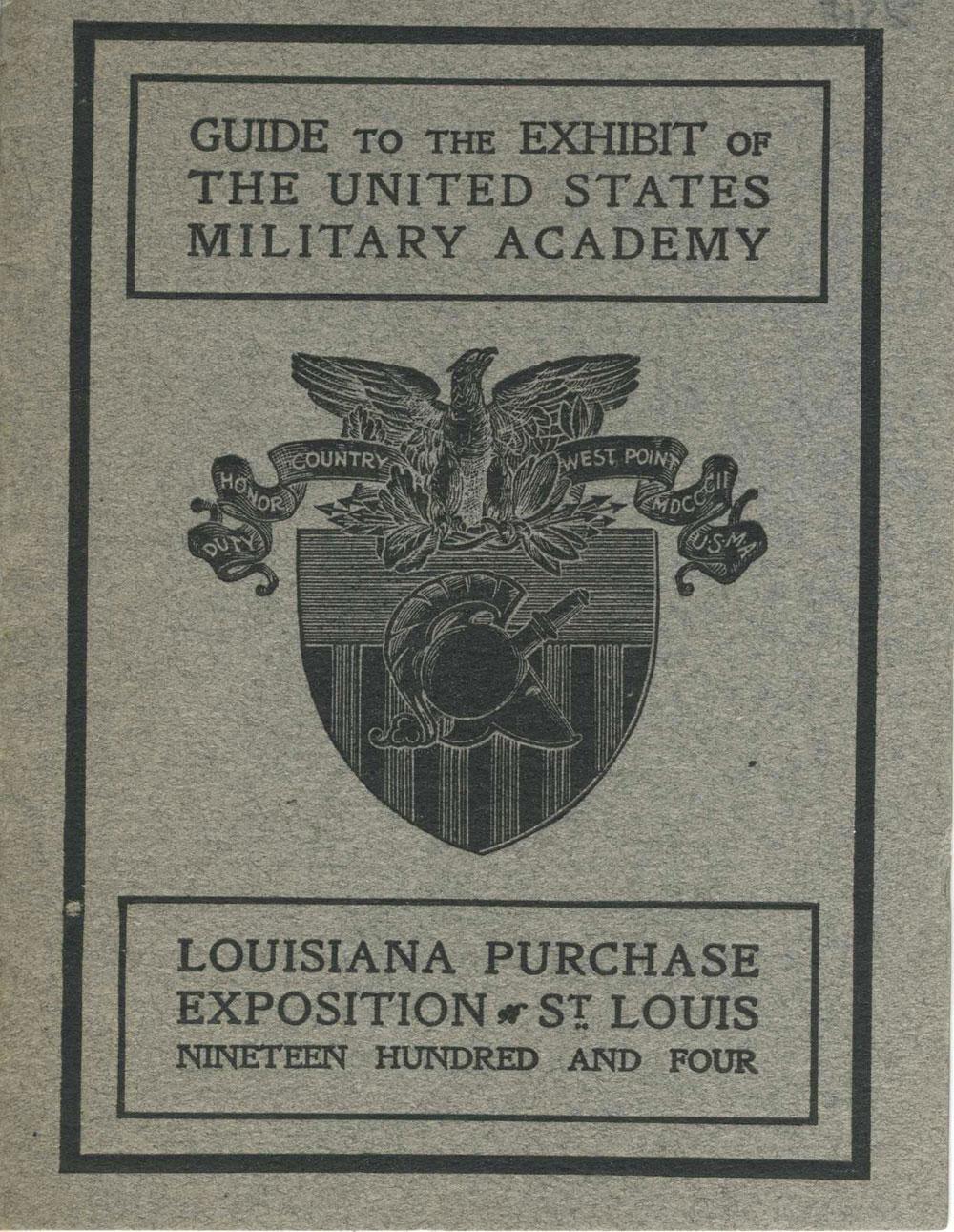 Exhibitors List