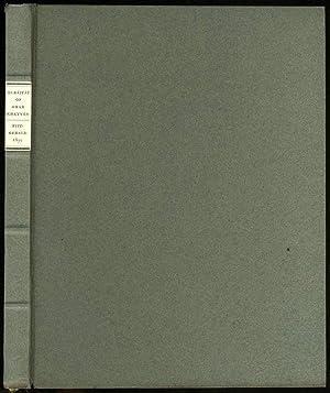Fitzgerald's Rubaiyat of Omar Khayyam, The Editio: Rubaiyat] FitzGerald, Edward;