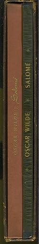 Salome: Wilde, Oscar; Beardsley,