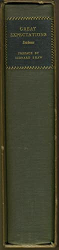 Great Expectations: Dickens, Charles; Ross,