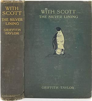 With Scott: The Silver Lining
