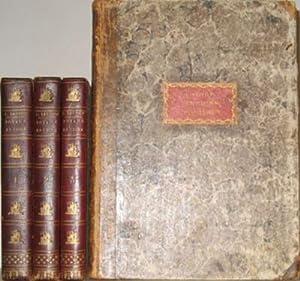 Voyage en Chine, Formant le Complement du Voyage de Lord Macartney; Contenant des Observations et ...