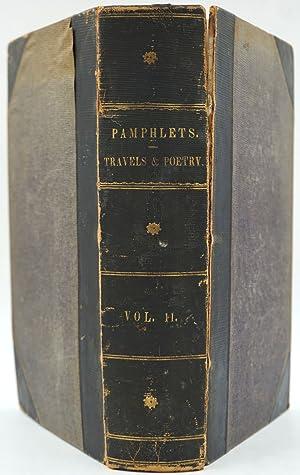 c707ab5802a Thackeray's 'Sketches in Ireland'; 'The Iris'; and: Thackeray,