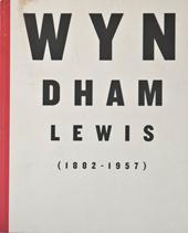 Wyndham Lewis 1882-1957: Junco, Manuel Fontan