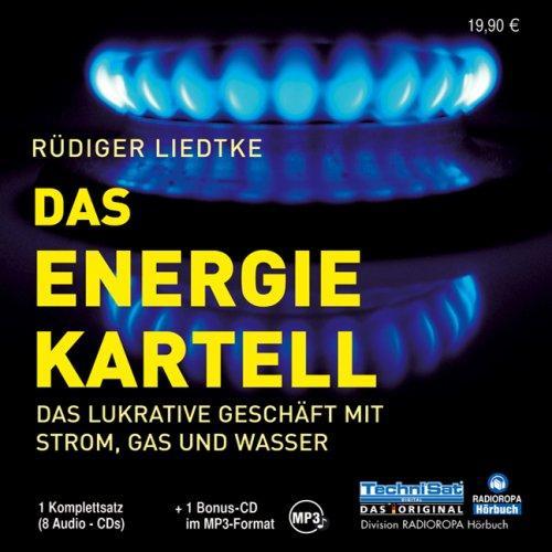 gas wasser und - ZVAB