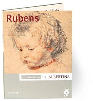 Rubens. Interactive Visit Albertina. Die Rubens-Ausstellung als: Rubens, Peter Paul:
