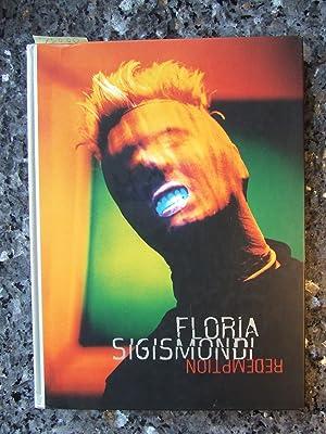 Redemption.: Sigismondi, Floria,