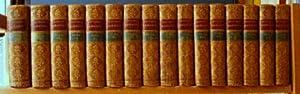 Histoire Romaine depuis la fondation de Rome: Rollin, (Charles)./Crevier, (Jean