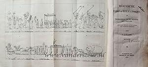 Roomsche feest- en heilige dagen, of Verbijstering: Swaving, Justus Gerardus