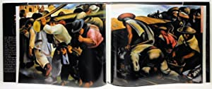 200 anos de pintura quitena: Xavier Michelena