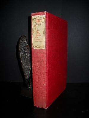 SECRET MEMOIRS OF THE COURT OF BERLIN: HONORE GABRIEL RIQUETI,