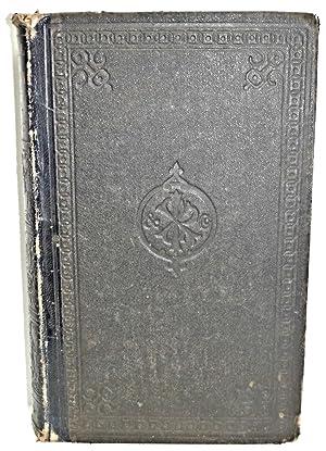 SANDERS RHETORICAL, OR, UNION SIXTH READER: CHARLES W. SANDERS