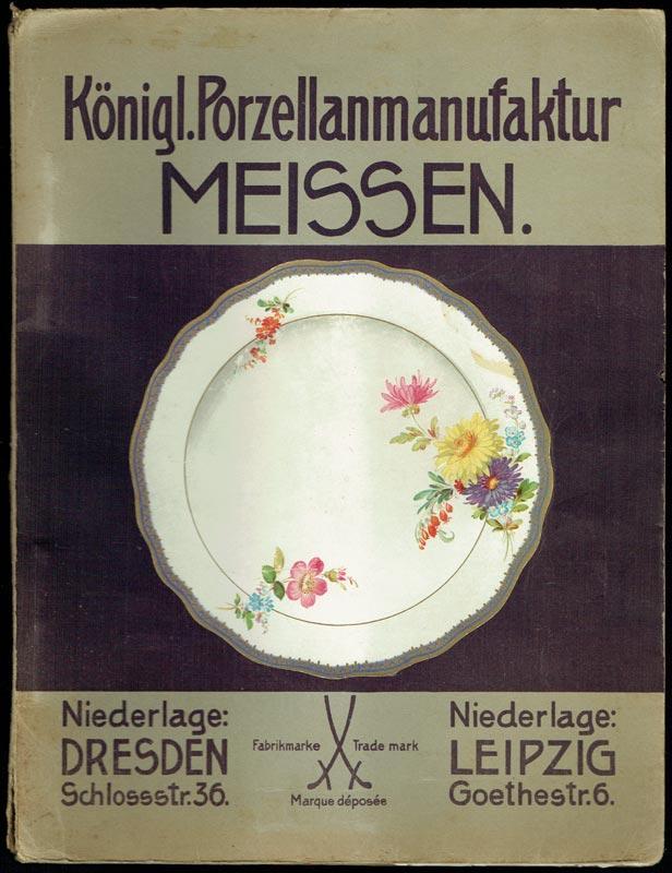 9e19831f36301f Königsblauer Reifen