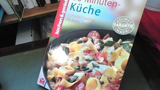 Best Rezepte Schnelle Küche Für Jeden Tag Contemporary ...