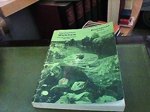 Kesselschlacht Wolchow der 291 Infanterie Division (Elch Division) Dokumente des Grauens 1941 &#x2F...