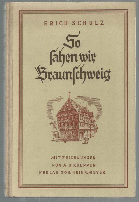 ao braunschweig