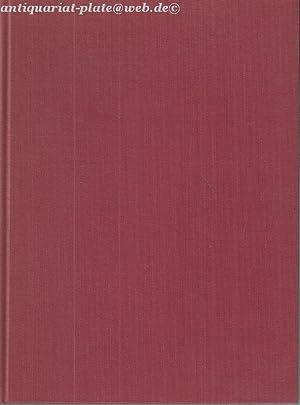 Der Wein in der Bibel.: Steigelmann, Dr. W.: