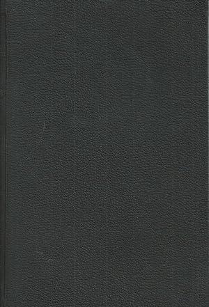 Theologie Hindou. Le Kama Soutra regles de: Lamairesse, E. (Traduit