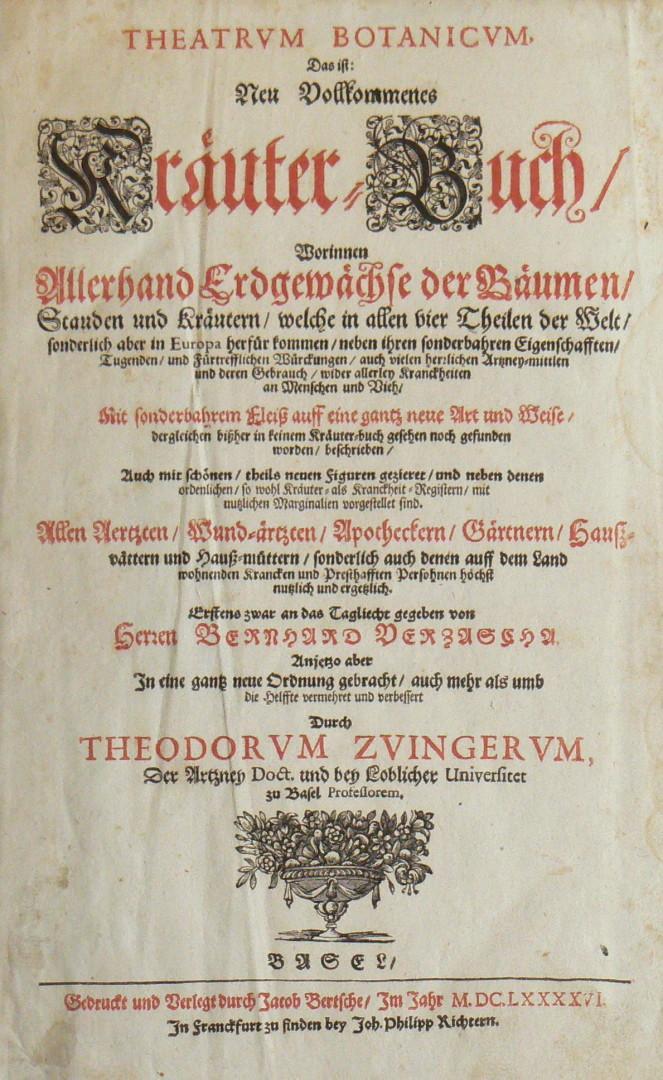 viaLibri ~ Rare Books from 1696 - Page 4