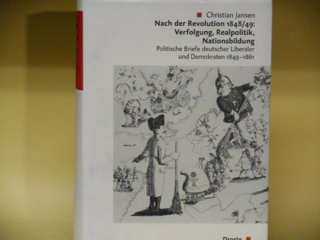9783770052523 Nach Der Revolution 184849 Von Ted Nace Zvab