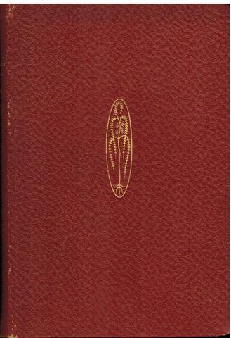 Gesammelte Gedichte Von Gottfried Keller