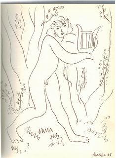 """Les musiciens célèbres. """"La galérie des hommes: Lacroix, Jean (ed,/Hrsg.):"""