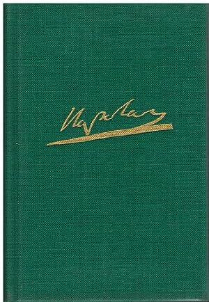 Journal secret de Napoléon Bonaparte. 1769 - 1869. Édition Intégrale. Pr&...