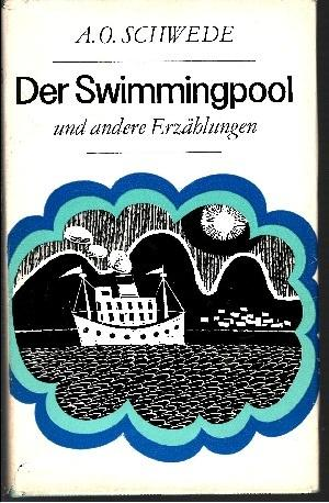 Alfred richter unsere zvab for Otto swimmingpool