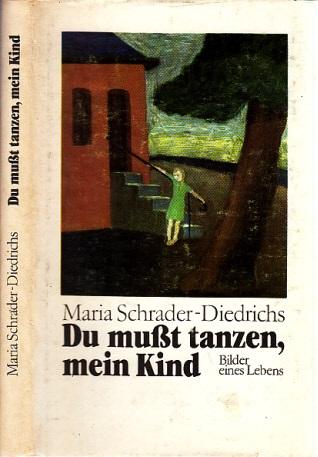 """Green Hannah"""" Kinder Der Freude"""" Erzählungen Bücher"""