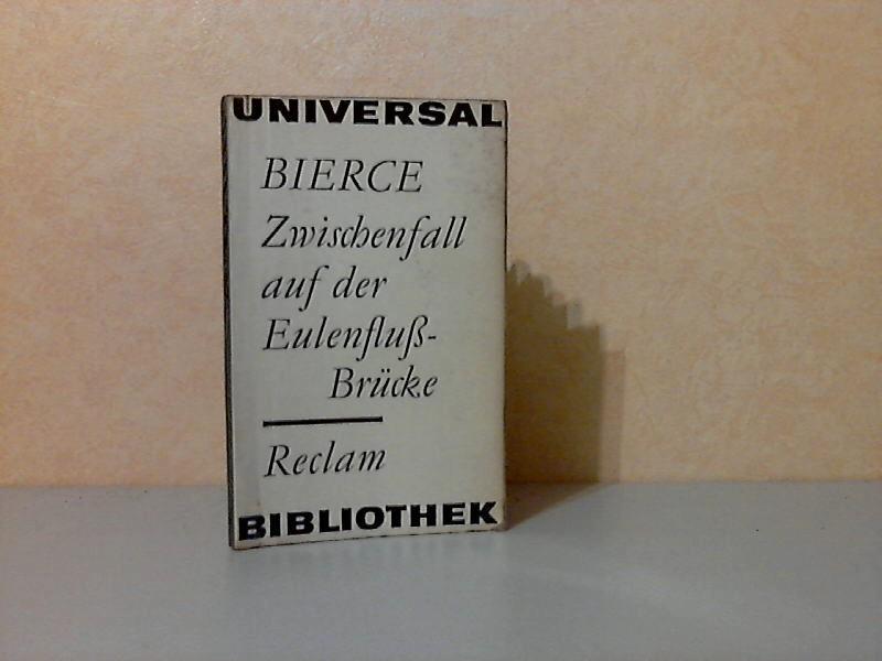 brucker ambros - ZVAB