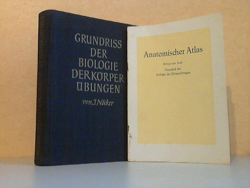 Ausgezeichnet Anatomie Und Physiologie Leicht Notizen Galerie ...