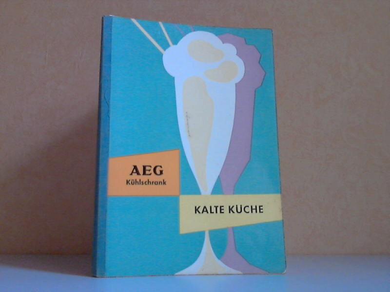 Aeg Kühlschrank Handbuch : Aeg favorit geschirrspüler handbuch bedienungsanleitung aeg