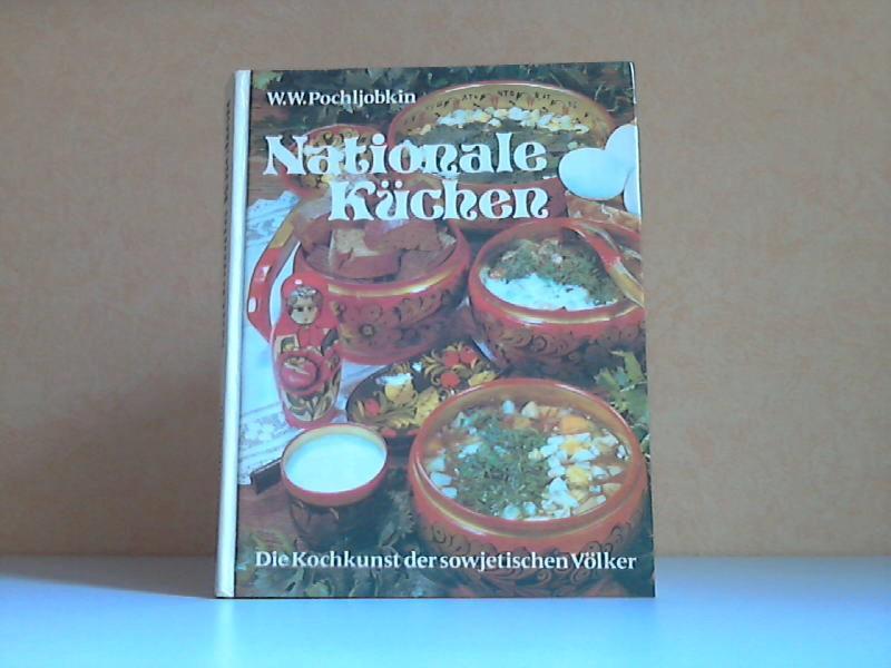 Sommerküche Moewig : Mein erstes kochbuch zvab