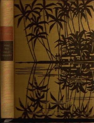 Insel des ewigen Sommers Eine Reise durch Ceylon: Jefremow, J.K.;