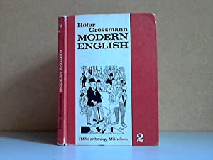 Modern English Part 2: Gressmann, Ludwig und