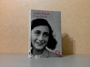 Anne Frank Tagebuch: Autorengruppe;