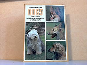 The treasury of Dogs