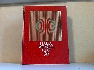 Italia World Cup 90: Autorengruppe;