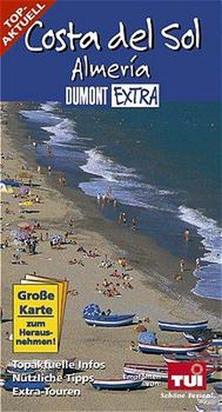 Dumont extra costa zvab - Costa sol almeria ...