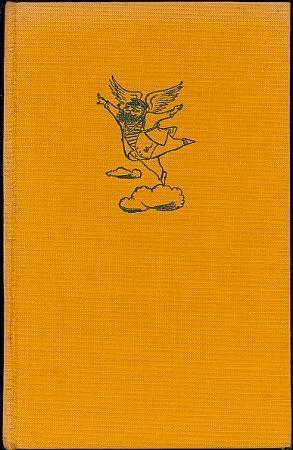 Kapitän Stormfields Besuch im Himmel. Aus d. Engl.: C. Palma, H. Peiser. Nachw.: Max Schroeder. Mit Illustr. von Elizabeth Shaw. - Twain, Mark