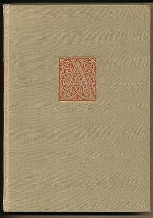 Buchkunde. Ein Überblick über die Geschichte des Buch- und Schriftwesens. Mit zahlreichen Abbildungen im Text u. 64 Abbildungen auf Tafeln.