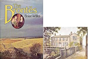 The Brontes.