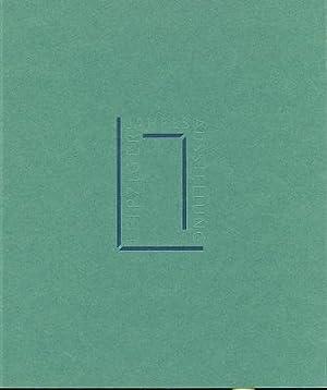 Obsession. Leipziger Jahresausstellung 1993. Katalog zur Ausstellung