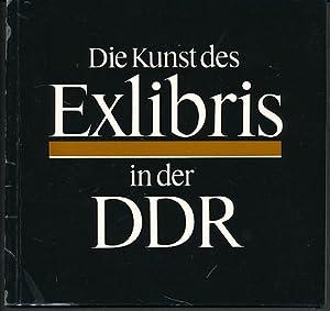 Hände//Hands EXLIBRIS,089a Maria Bauer-Klimbacher